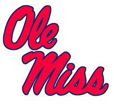 Georgia Wins 4th Straight Over Ole Miss (Image 1)_14217