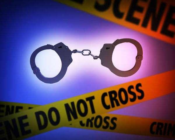 18 Arrested During Warren County Drug Sweep (Image 1)_14551