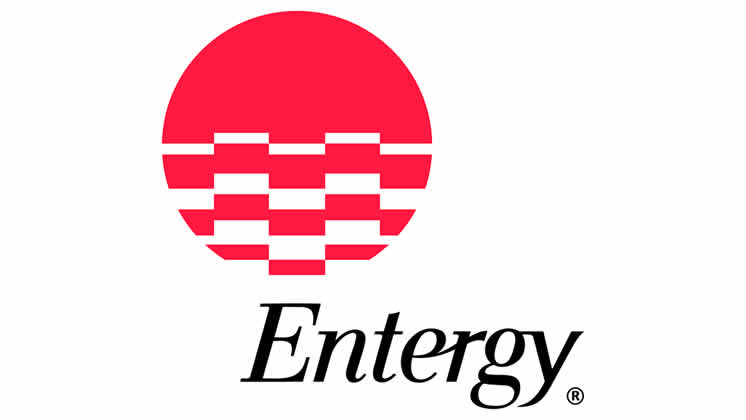 Entergy