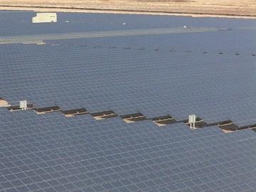 Mississippi Power plans 450 acre solar power plant (Image 1)_11353