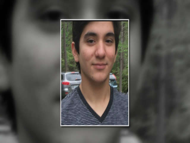 Coast guard calls off search for missing Petal teen (Image 1)_16023