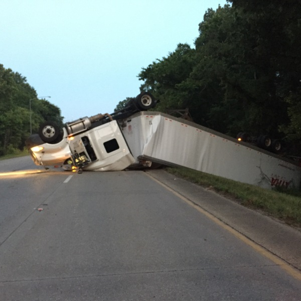 18wheeler ax warren co_23621