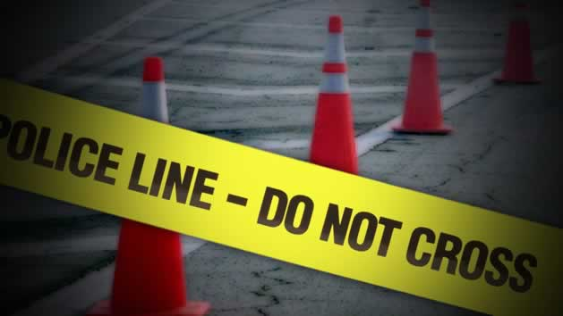 WAFB: Mississippi man killed in traffic accident in Louisiana