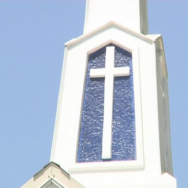 CHURCH PIC_22951