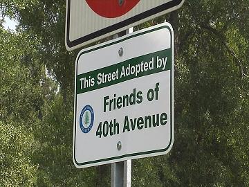 friends of 40th avenue_10582