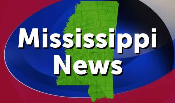 Mississippi News_20778