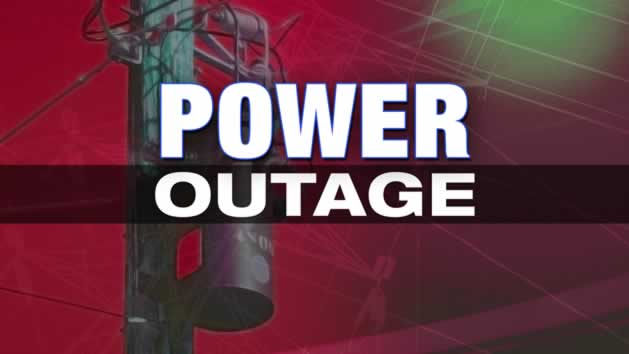 power outage_24462