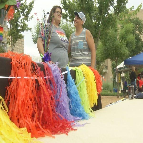 pride event 1_22984