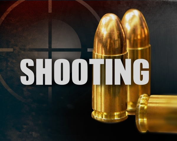Shooting Investigation3_8390