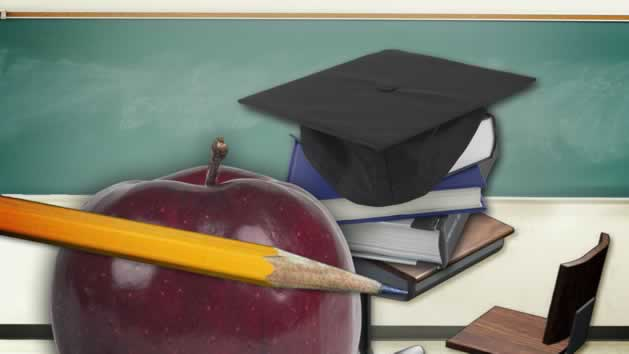 Wayne Co. schools see end to federal oversight (Image 1)_15019