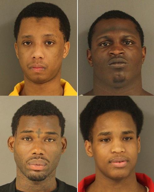 4 inmates escaped color_29932