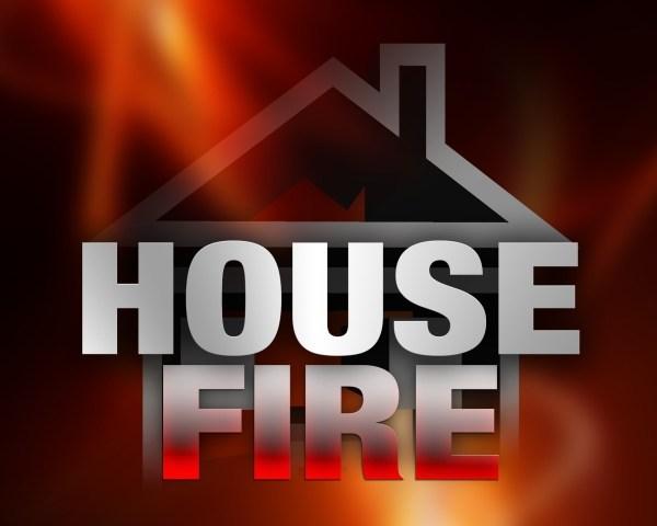 house fire_25915