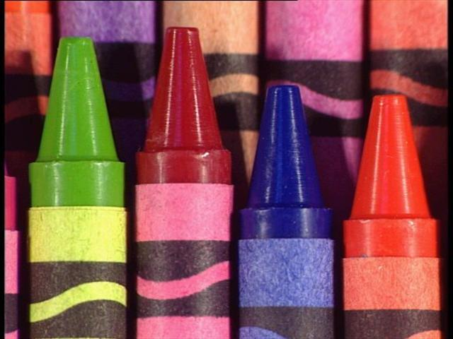 crayons_28340