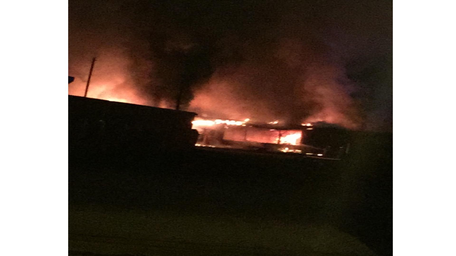 batesville elem fire_29187