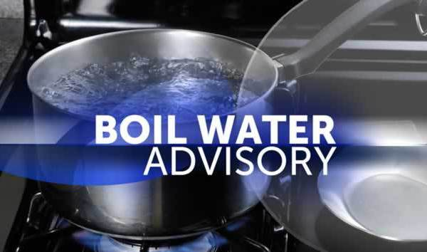boil-water-advisory_18784