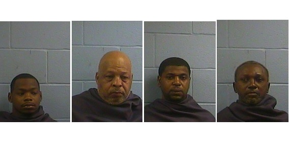 cocaine suspects vicksburg_33537
