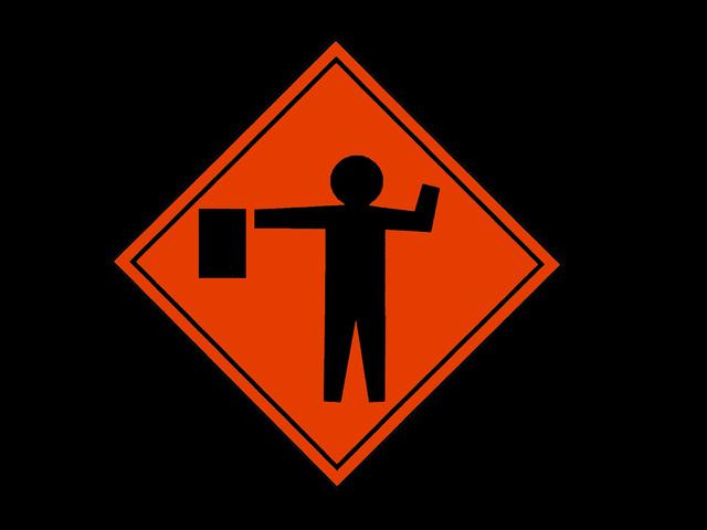 Construction Zone_20838