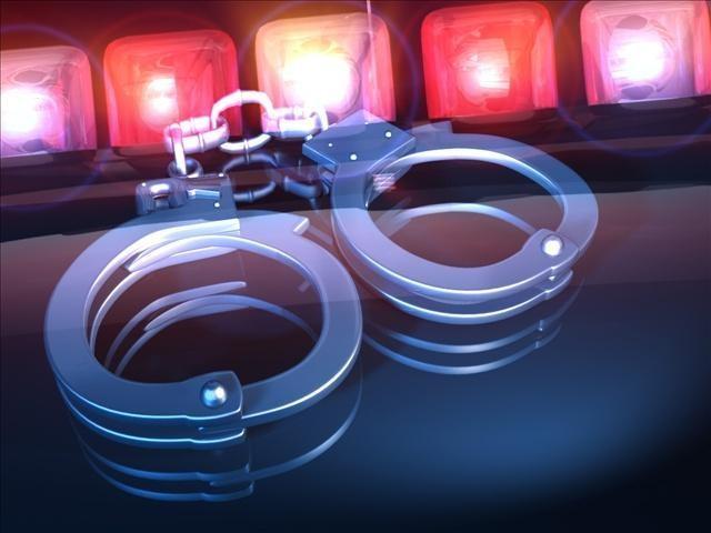 crime handcuffs_26091