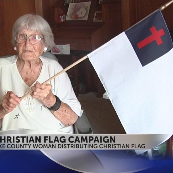 flag-campaign_27978