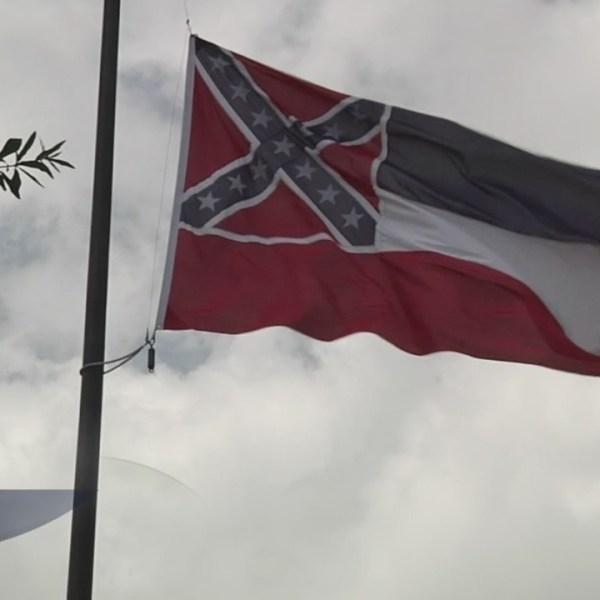 Flag_27504