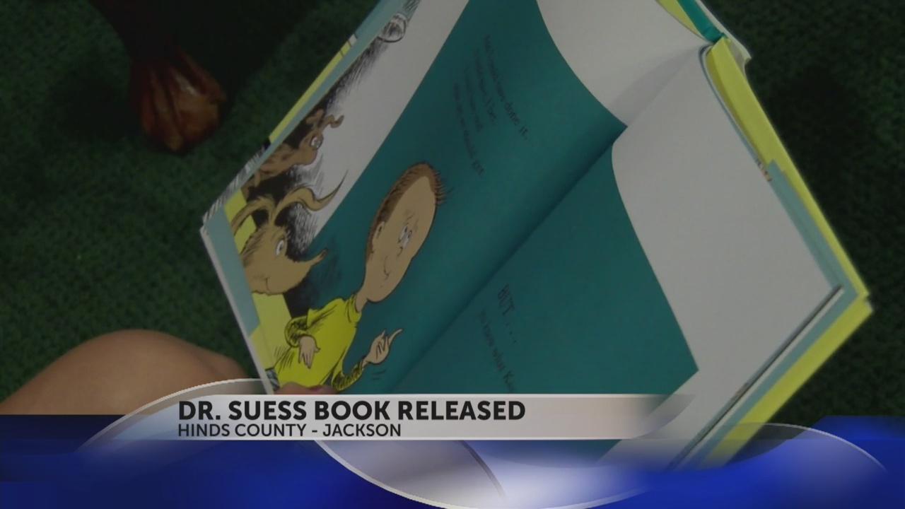 new dr suess book pic_36950
