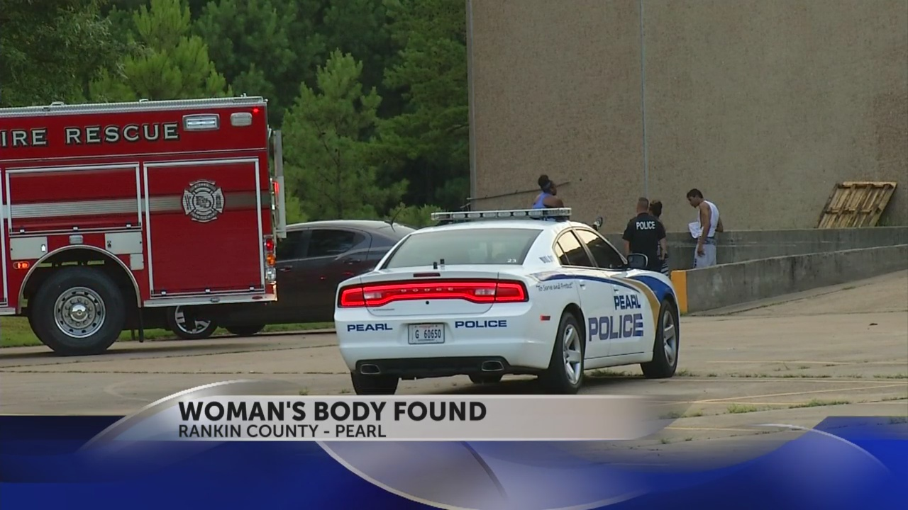 pearl body found_29614