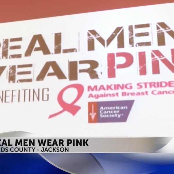 real men wear pink pic_36368
