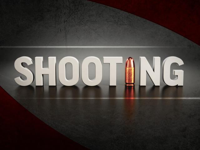 shooting-investigation21_16891