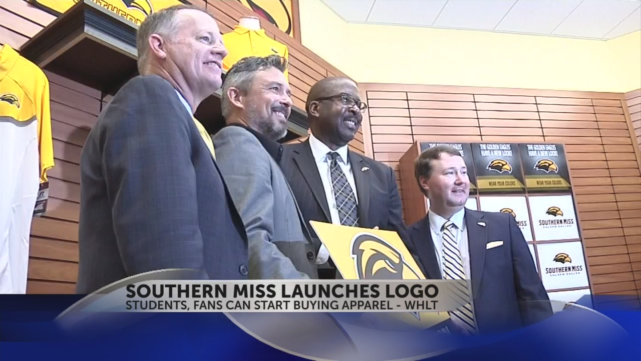 southern miss new logo_21717