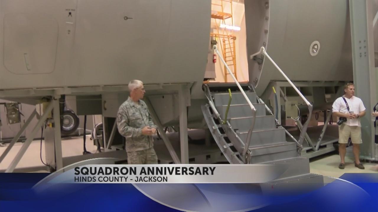 squadron anniversary_36942