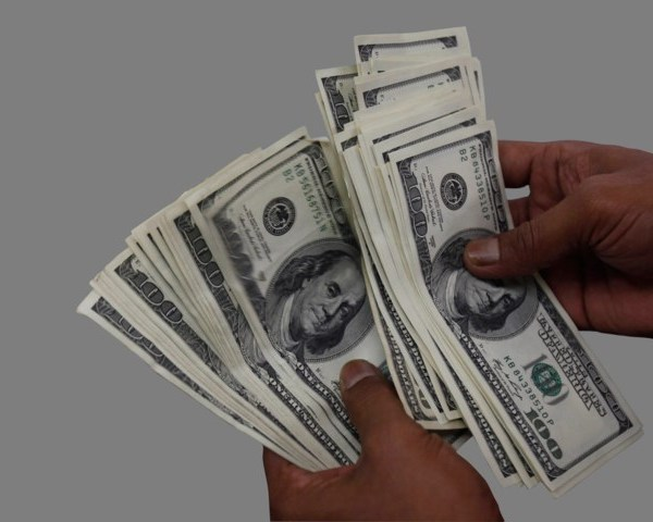 4 Tennessee cancer charities accused of scamming $187 million from consumers (Image 1)_15657