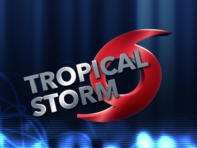 Tropical Storm_52275