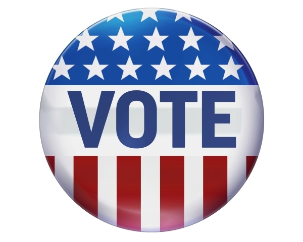 vote_31059