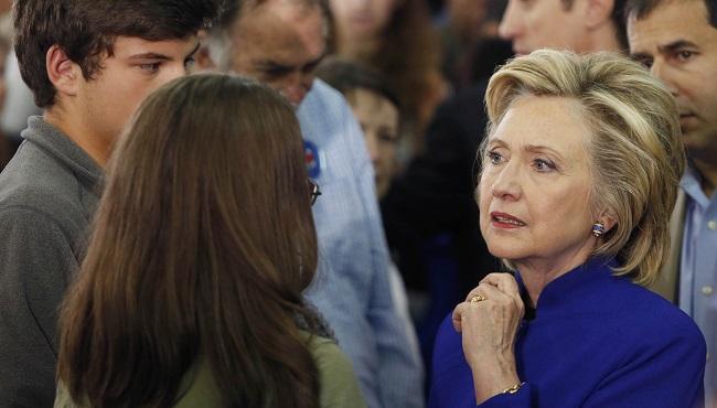 Hillary Rodham Clinton_45283