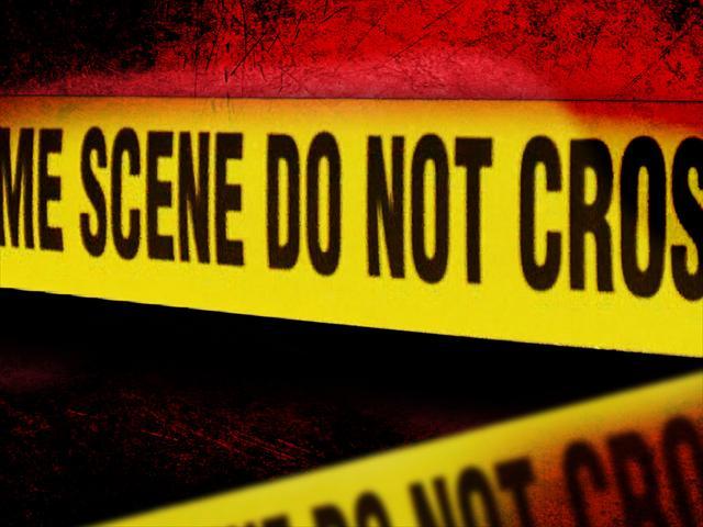 Crime Scene Generic3_20402