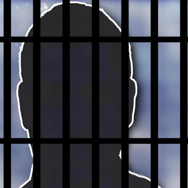 jail_43732