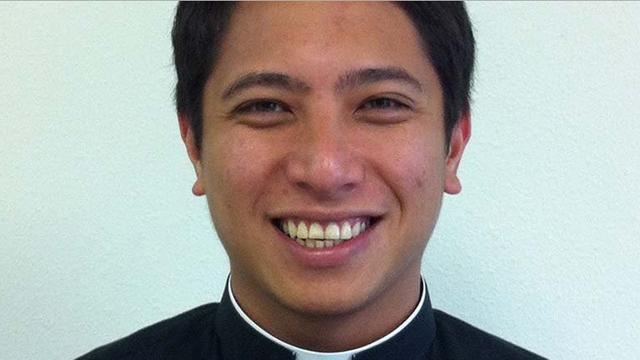 priest_47403