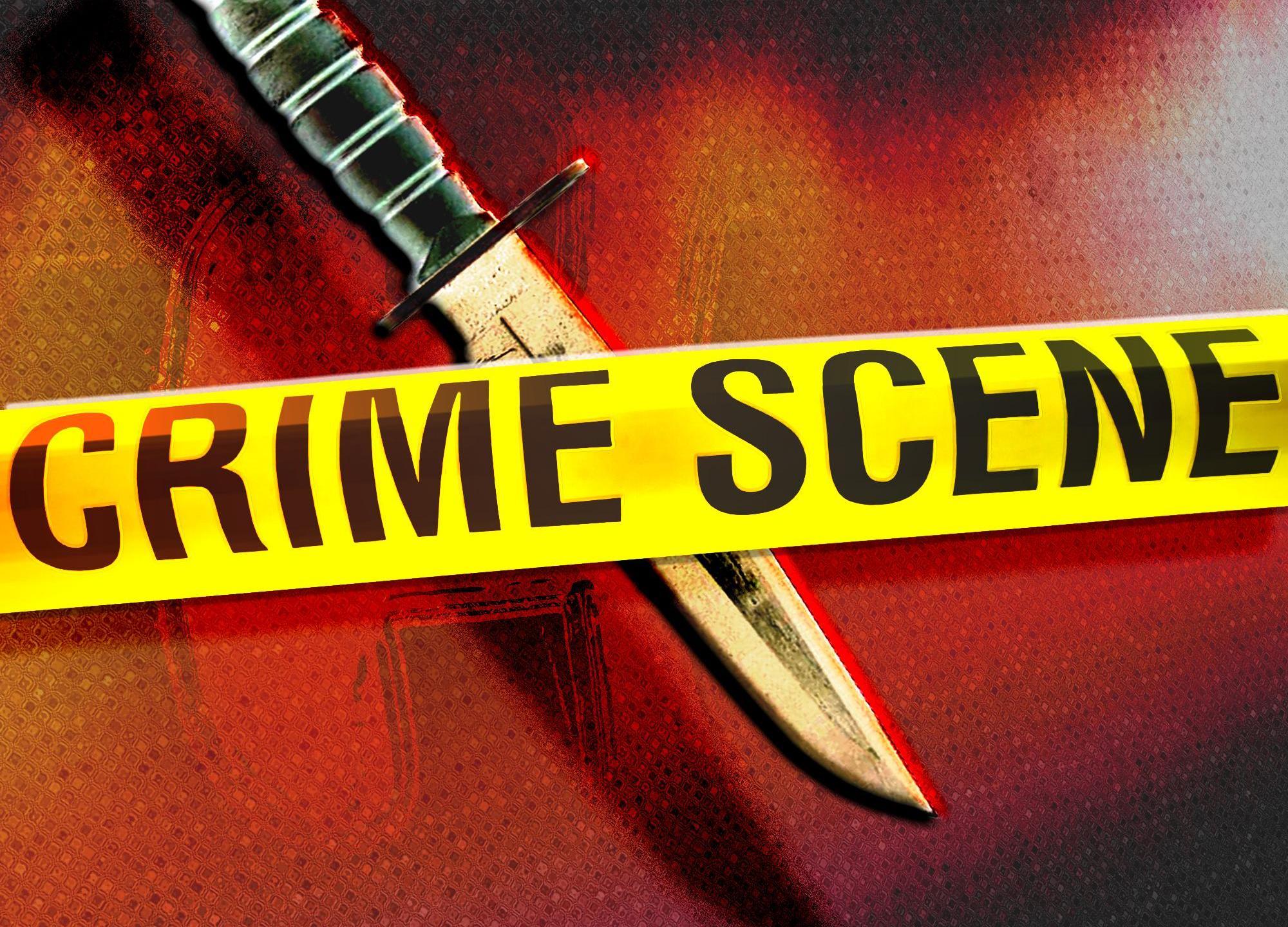 Stabbing Investigation_20244
