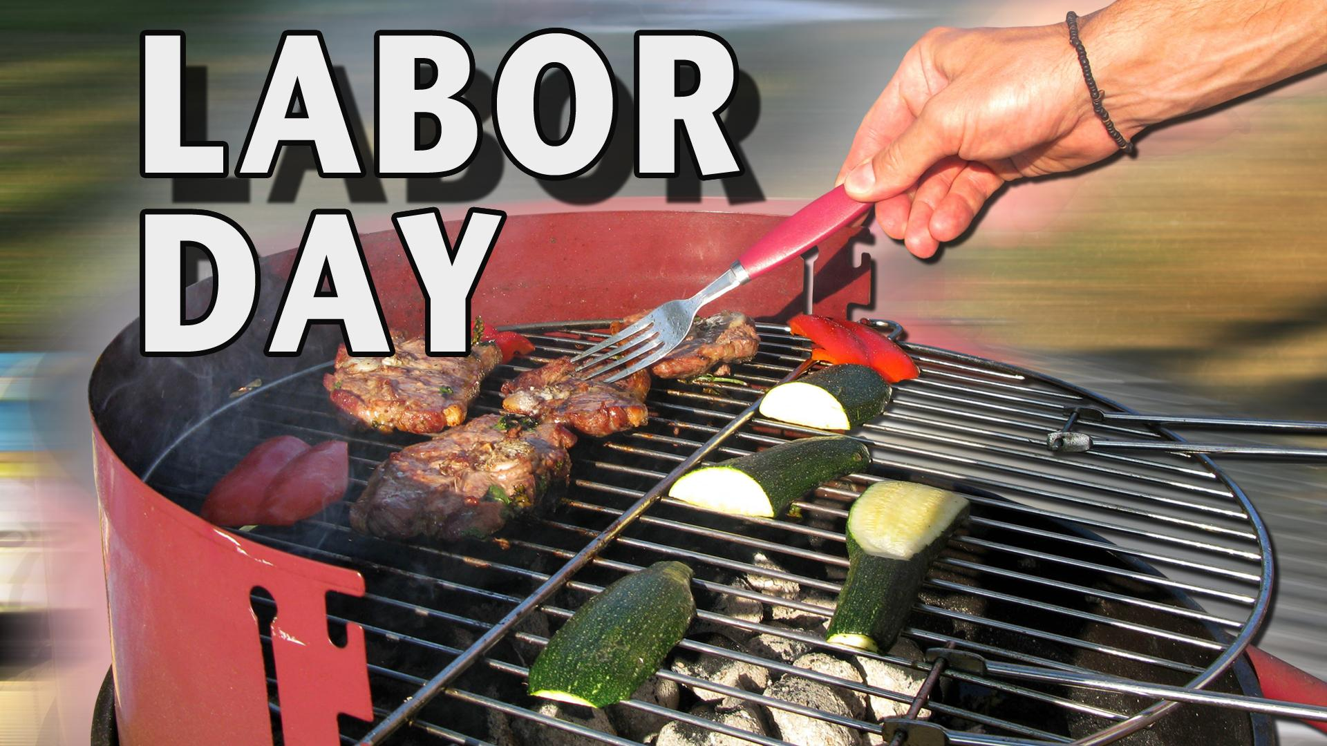 labor day grilling_57422