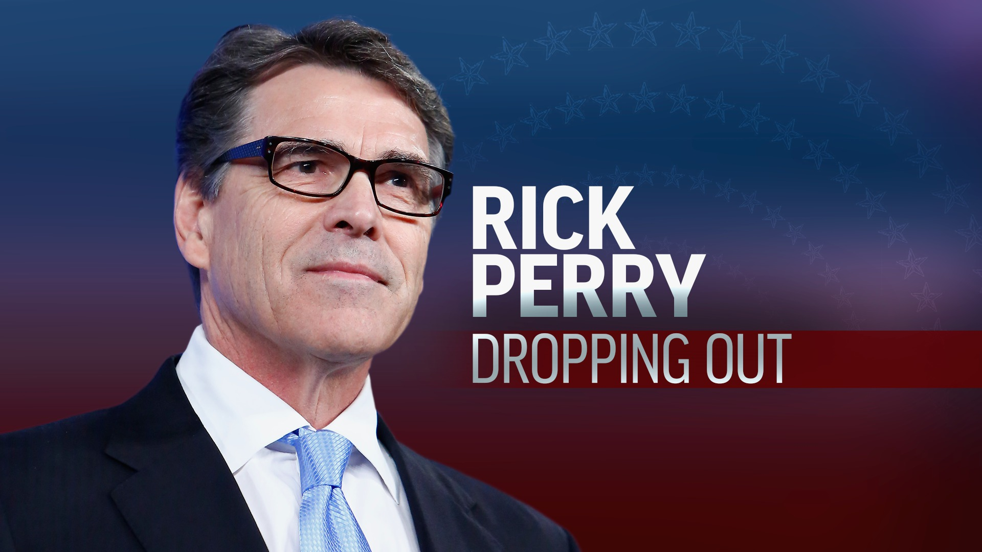 rick perry_59951