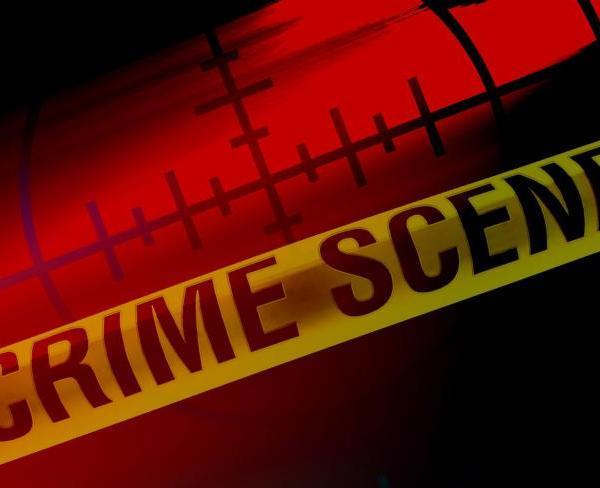 crime-scene-shooting-generic_45604