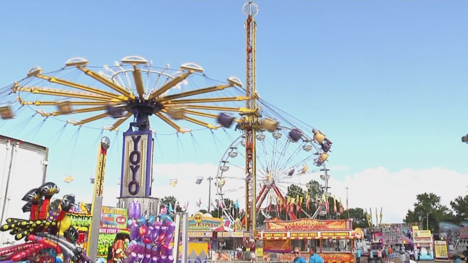 Mississippi State Fair_56224