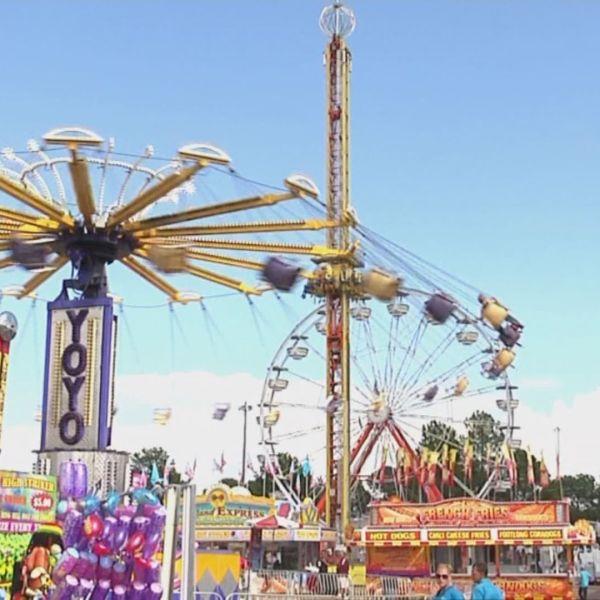 Mississippi State Fair_56224