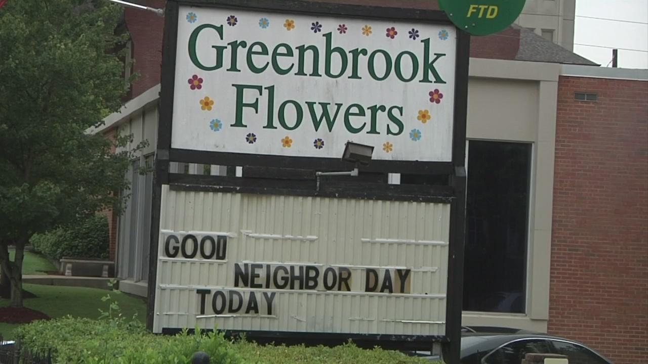 greenbrook flowers_55068