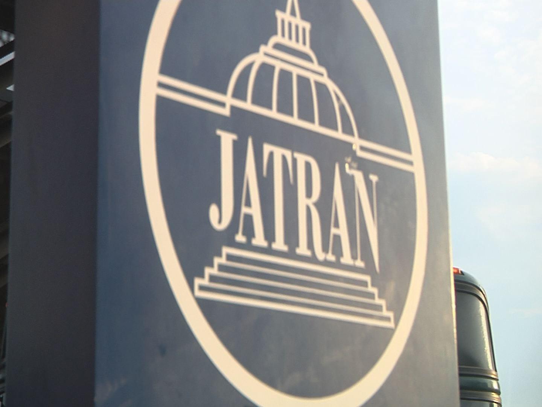 JATRAN2_70125