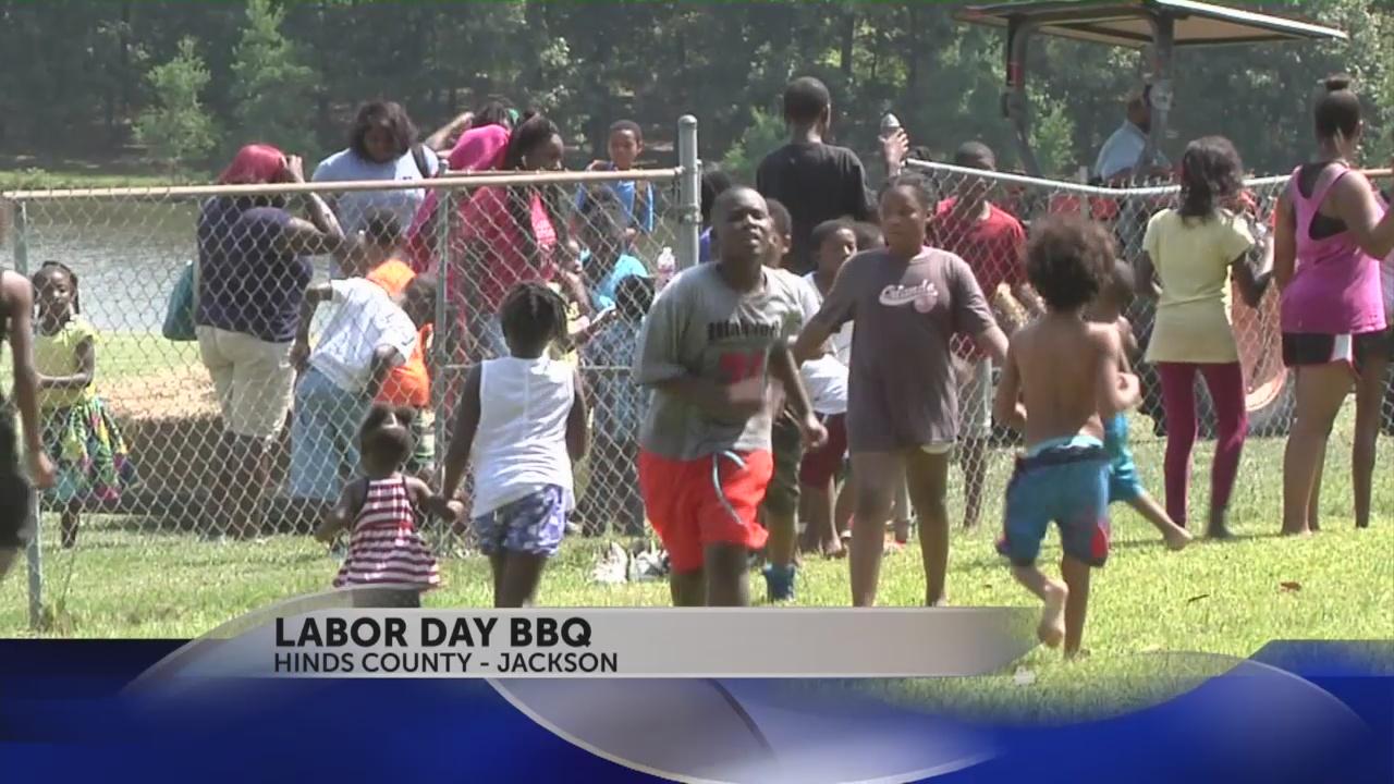 labor day bbq_57608