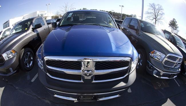 Auto Sales_59125