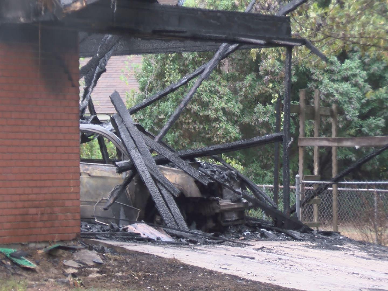 Green Oak Drive house fire_68900