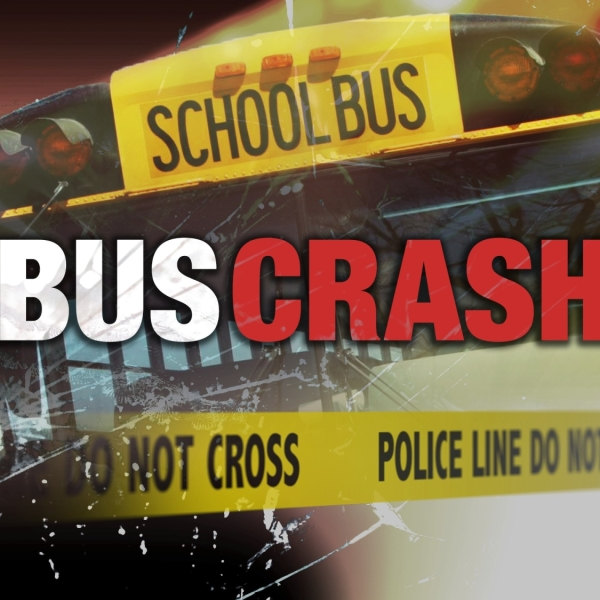 School Bus Crash_55301