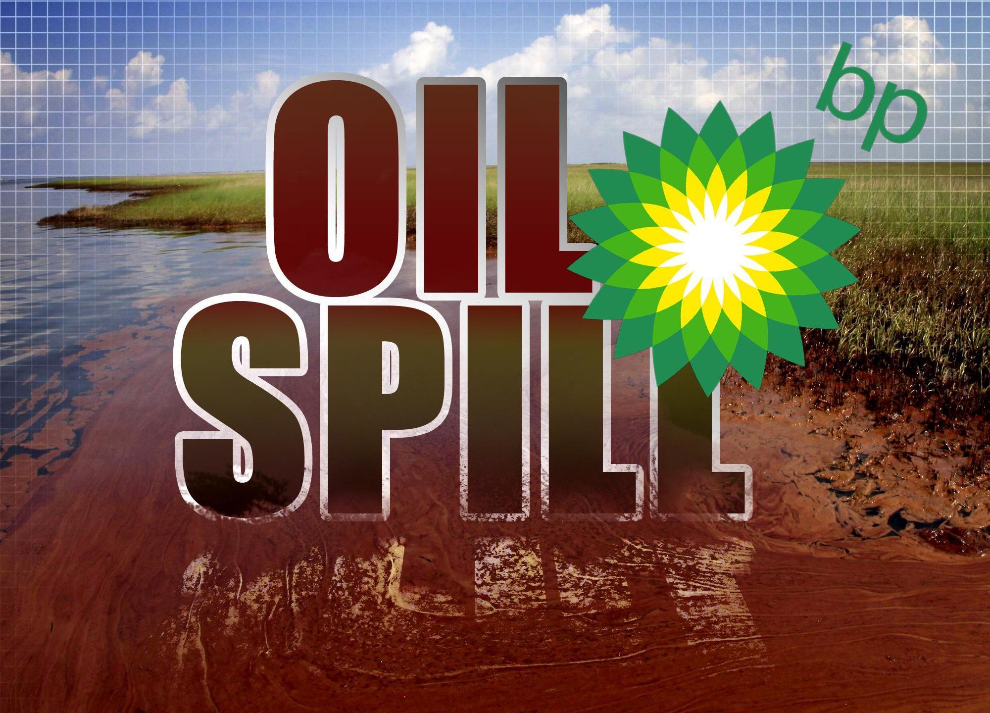 bp oil spill_25218